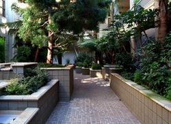Woodmark at University Park