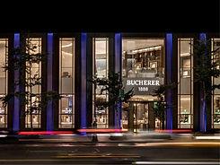 Bucherer_4.jpg