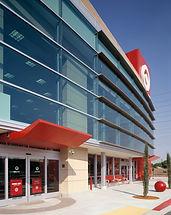 Target Redondo Beach California