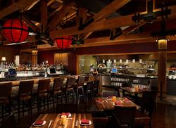 Taneko Tavern Arizona