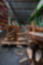 Golden State Lumber Brisbane California