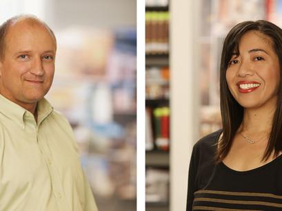 MBH Architects Names Former Senior Associates as Principals