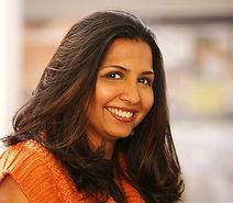 Reena Nadkarni Principal