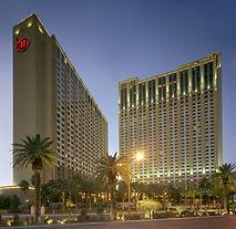 Hilton Grand Vacations Club Las Vegs