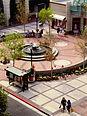 Broadway Plaza Walnut Creek California