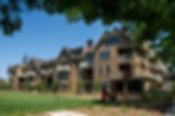 Summerhill Muli-family Palo Alto California