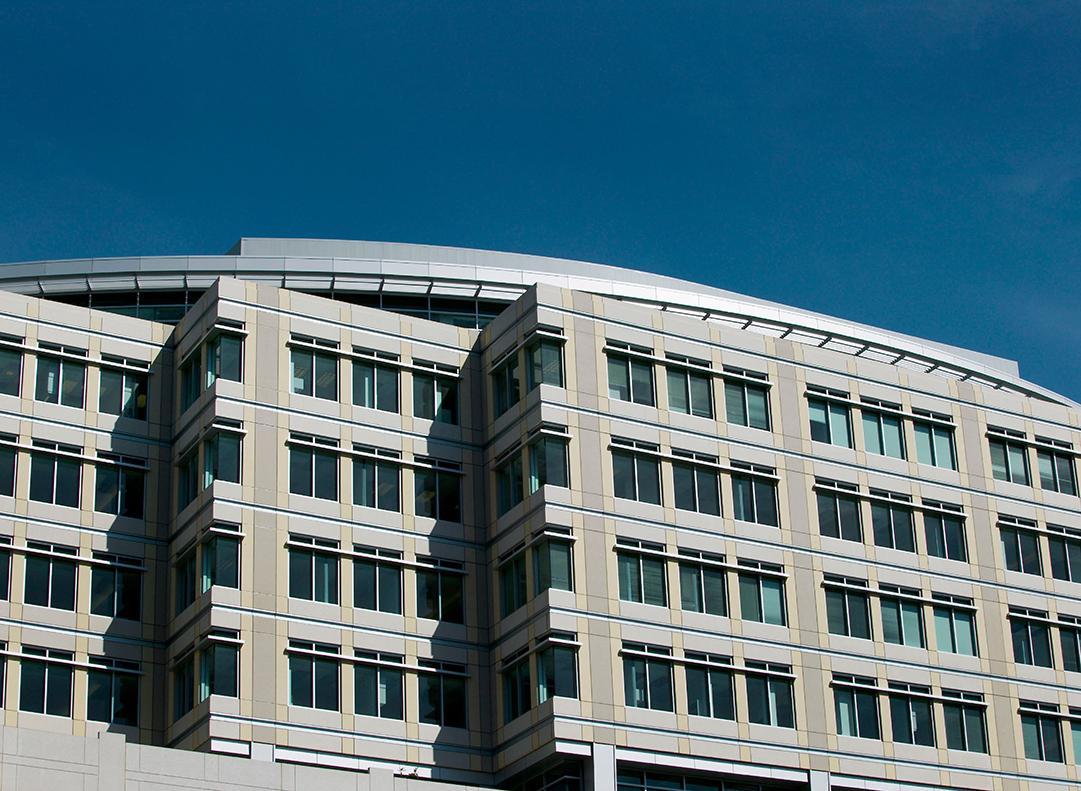 Serramonte Corporate Center