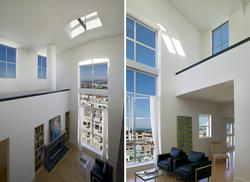 North Beach Malt House San Francisco