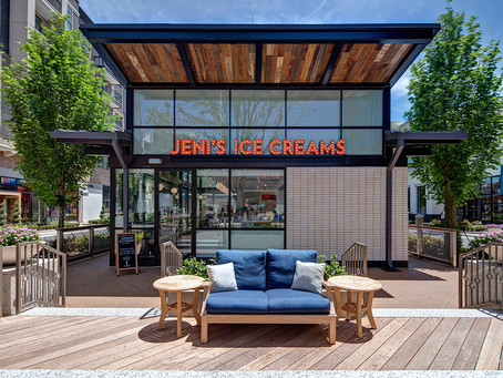 Jeni's Splendid Ice Creams Now Open In Alpharetta