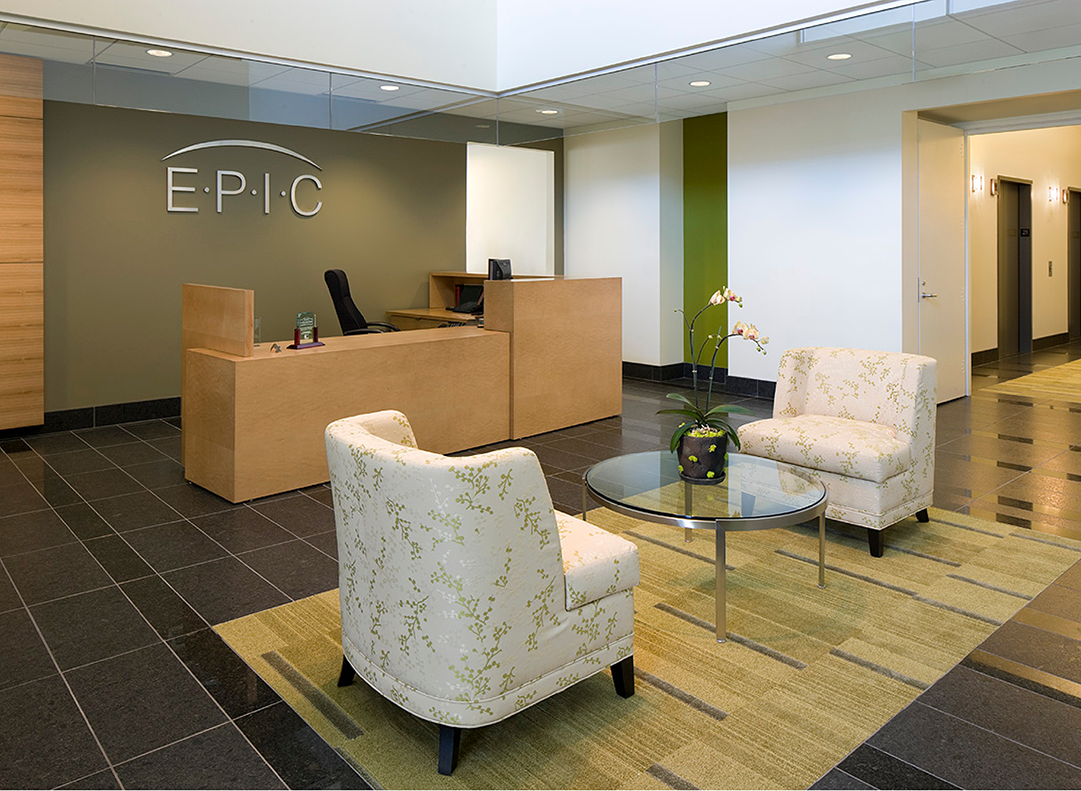 Epic Insurance San Francisco