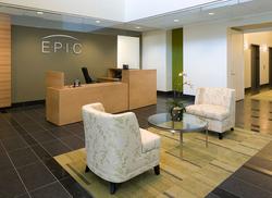 Epic Insurance San Francisco