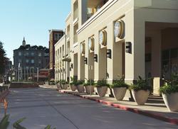 The Village at Petrini Place SF