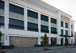 225 California office space Burlingame California