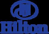 Hiton Hotels