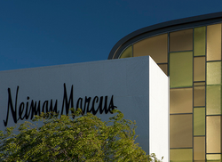 Neiman Marcus Walnut Creek