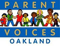 parent-voices-oakland-logoSmall.jpg