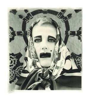 '80. Trend, corpi, codici di abbigliamento tra le pagine di BLITZ fashion magazine