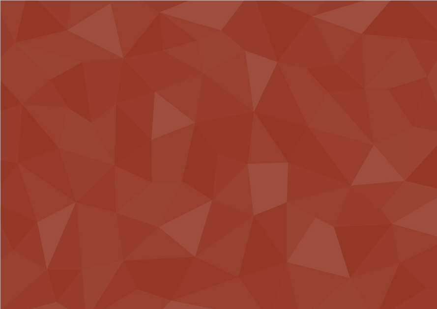Red Geometric.png