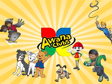 Awana logo with new T&T.png