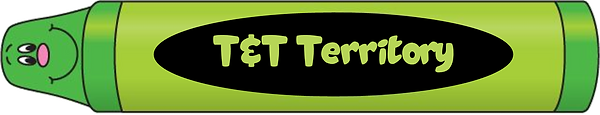 T&T Territory crayon.png