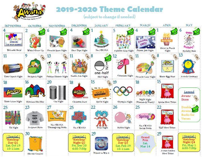 19-20 theme calendar.JPG