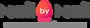 Логотип светлый.png