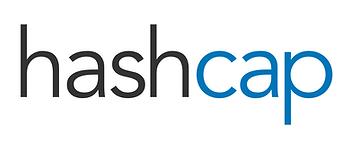 hashcap Logo.png