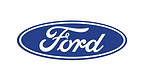 Ford Motor Company.png