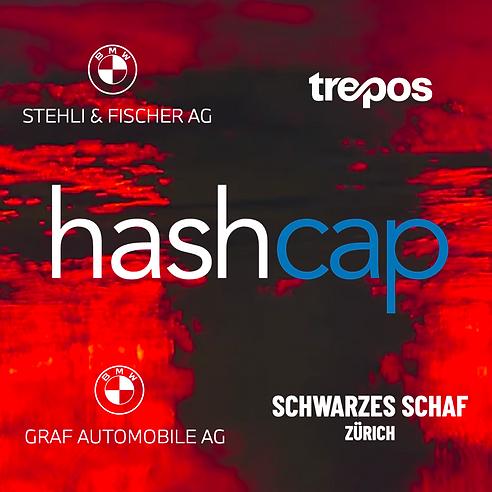 hashcap_Referenzen_3.png
