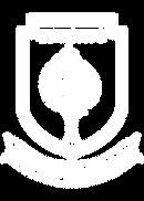 Logo v1 white.png
