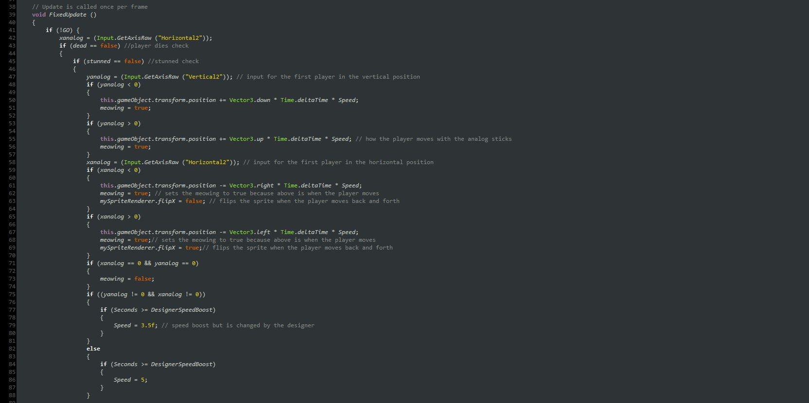 Player Script2