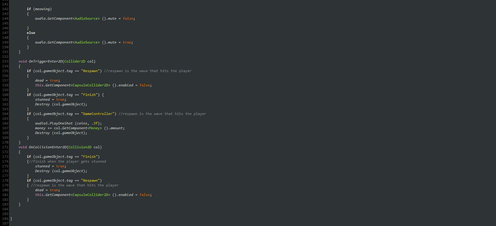 Player Script4