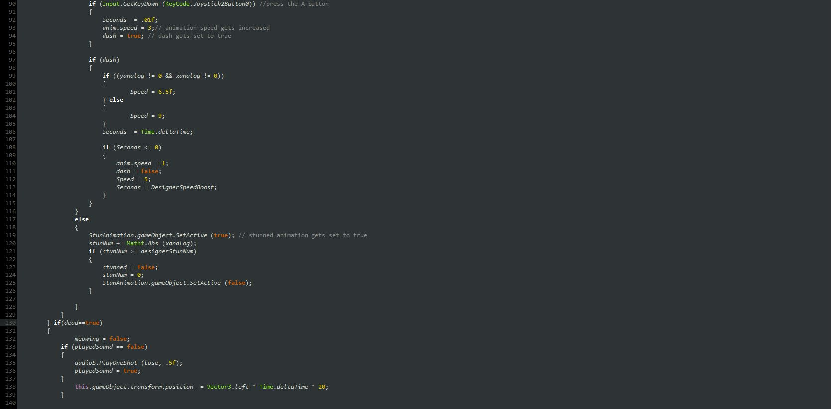 Player Script3