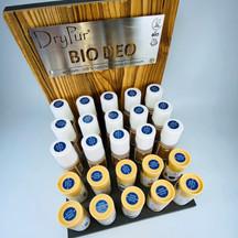 Drypur Deo Display