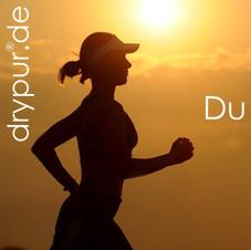 Drypur Sport Deo