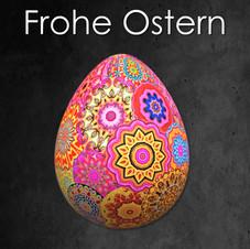 Gutschein Ostern2021