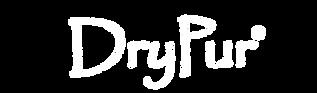 DRYPUR.png