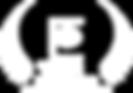 BBFF2019-Logo-and-Laurels_Option-B_Regul