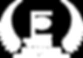 BBFF2018-Logo-and-Laurels_Option-B_Regul