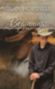 Blind Beginnings EBook.jpg