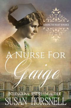 A Nurse for Gaige.jpg