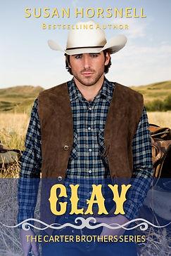 Clay EBook.jpg