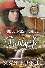 Bobby-Jo EBook.jpg