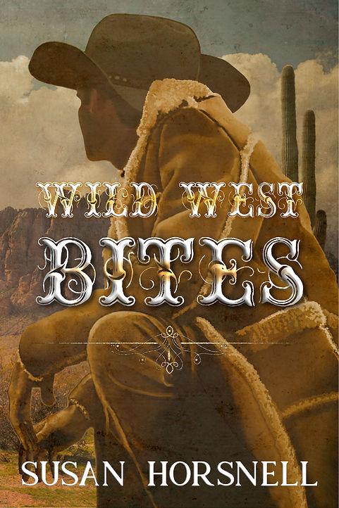 wild west bites.jpg