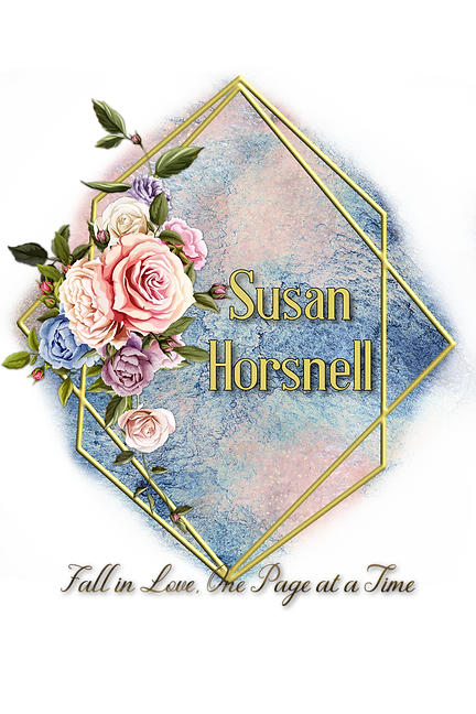 Author Logo2.png