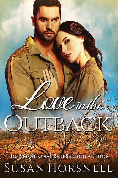 SH-LoveitOutback-Amazon-NEW.jpg