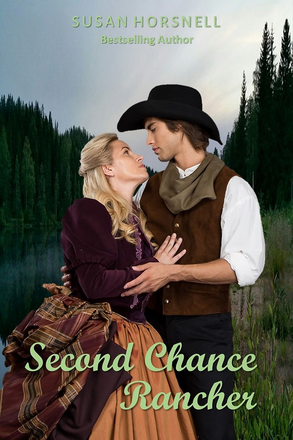 Second Chance Rancher EBook.jpg