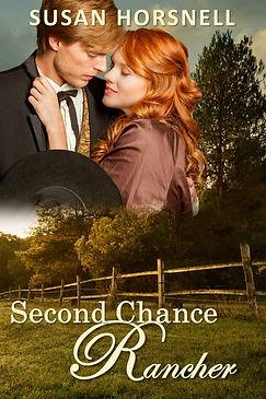 Second Chance Rancher EBook.jpg