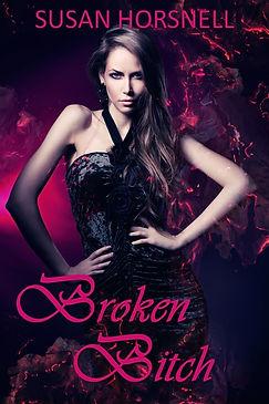 Broken Bitch EBook.jpg
