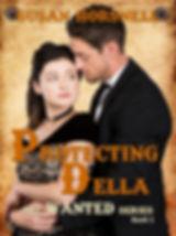 Protecting Della Small.jpg